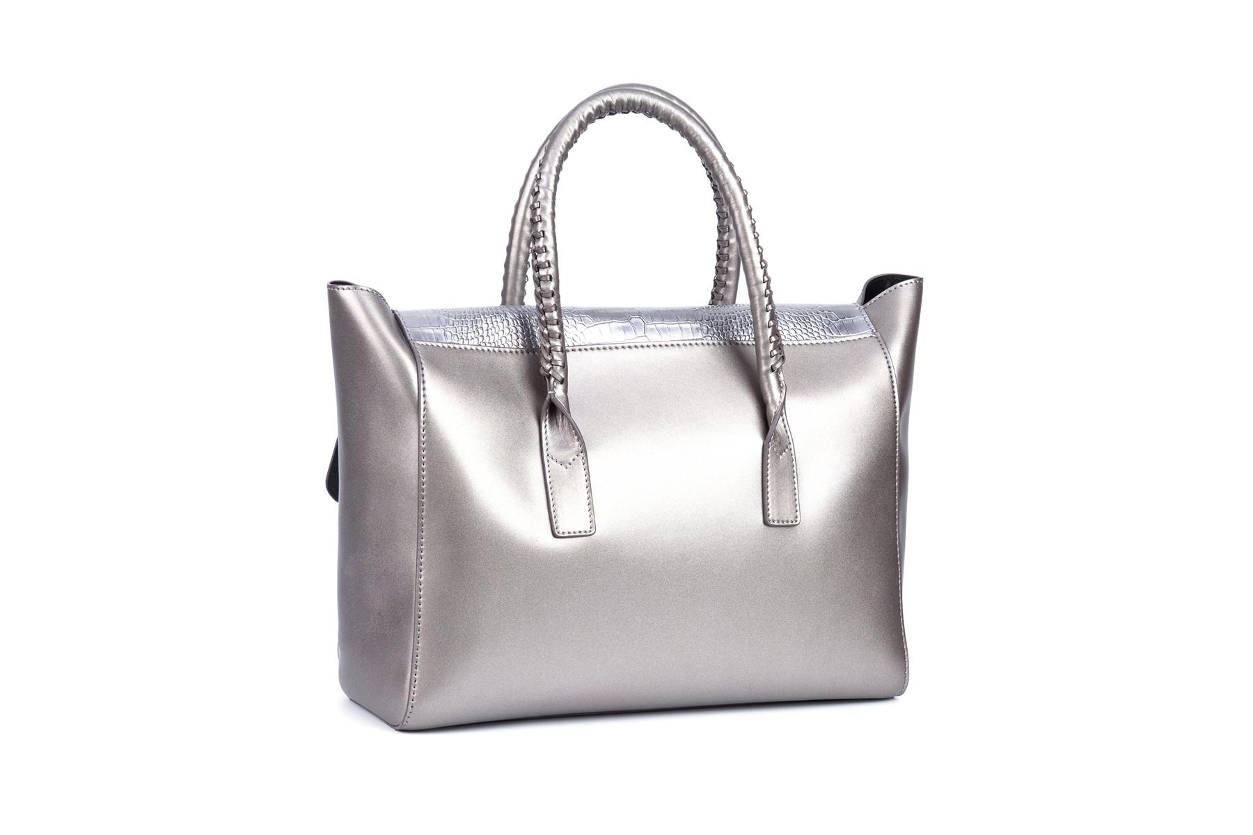 GF bags-Bulk Luxury Handbags Manufacturer, Affordable Handbags   Gf Bags-2