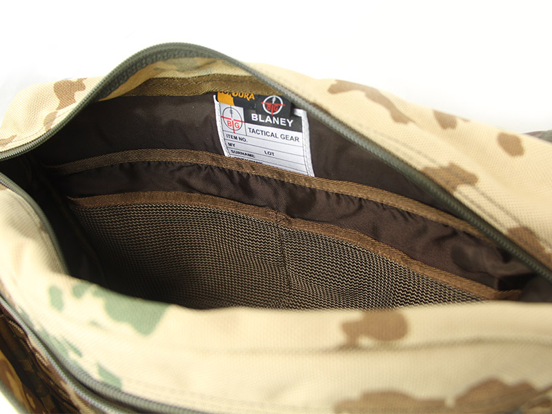 GF bags-Find Military Gear Bags Military Messenger Bag From GF Bags-3
