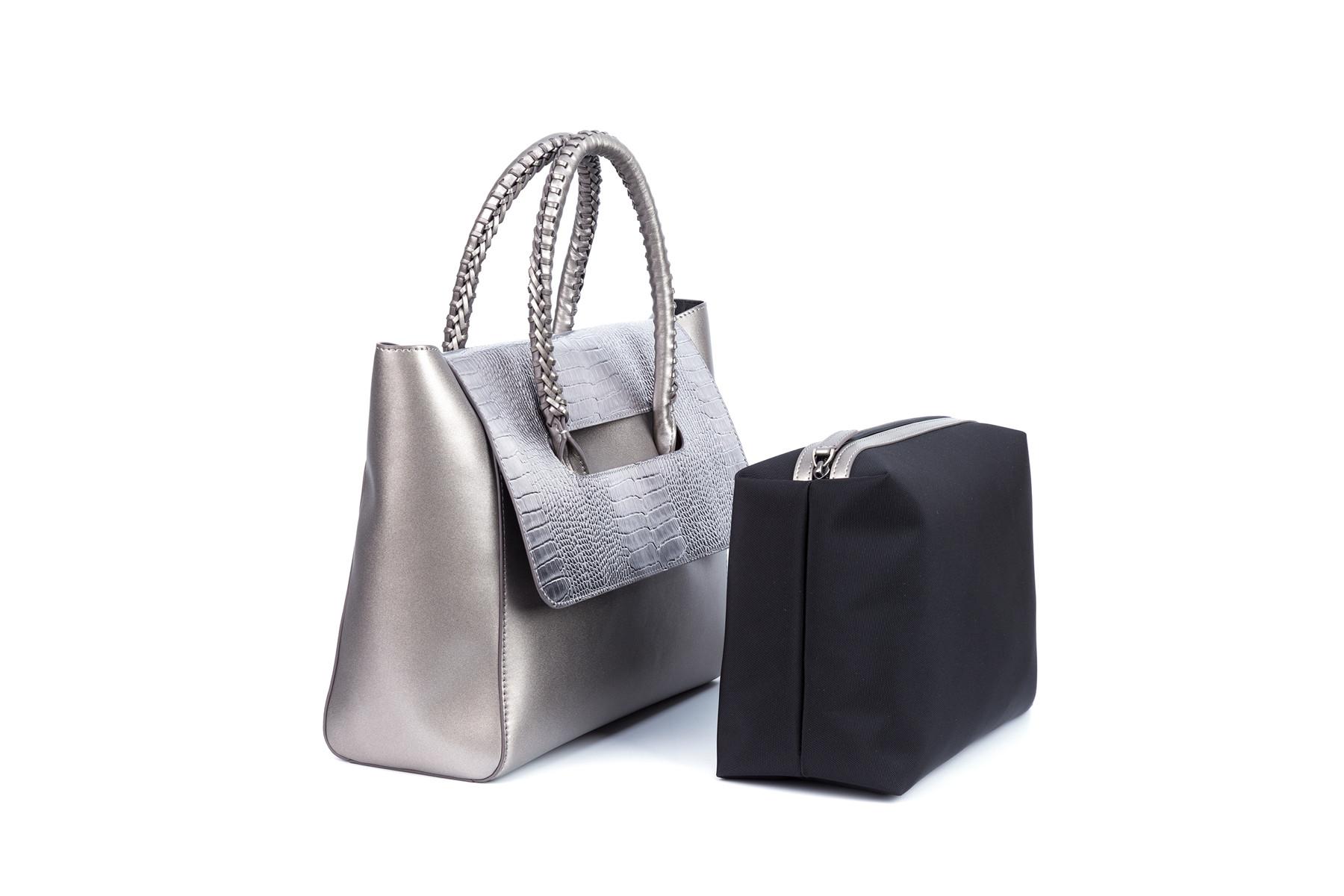 GF bags-Bulk Luxury Handbags Manufacturer, Affordable Handbags   Gf Bags-3
