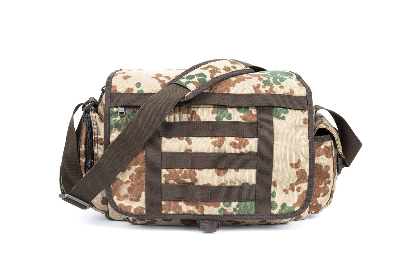 GF bags-Find Military Gear Bags Military Messenger Bag From GF Bags-4