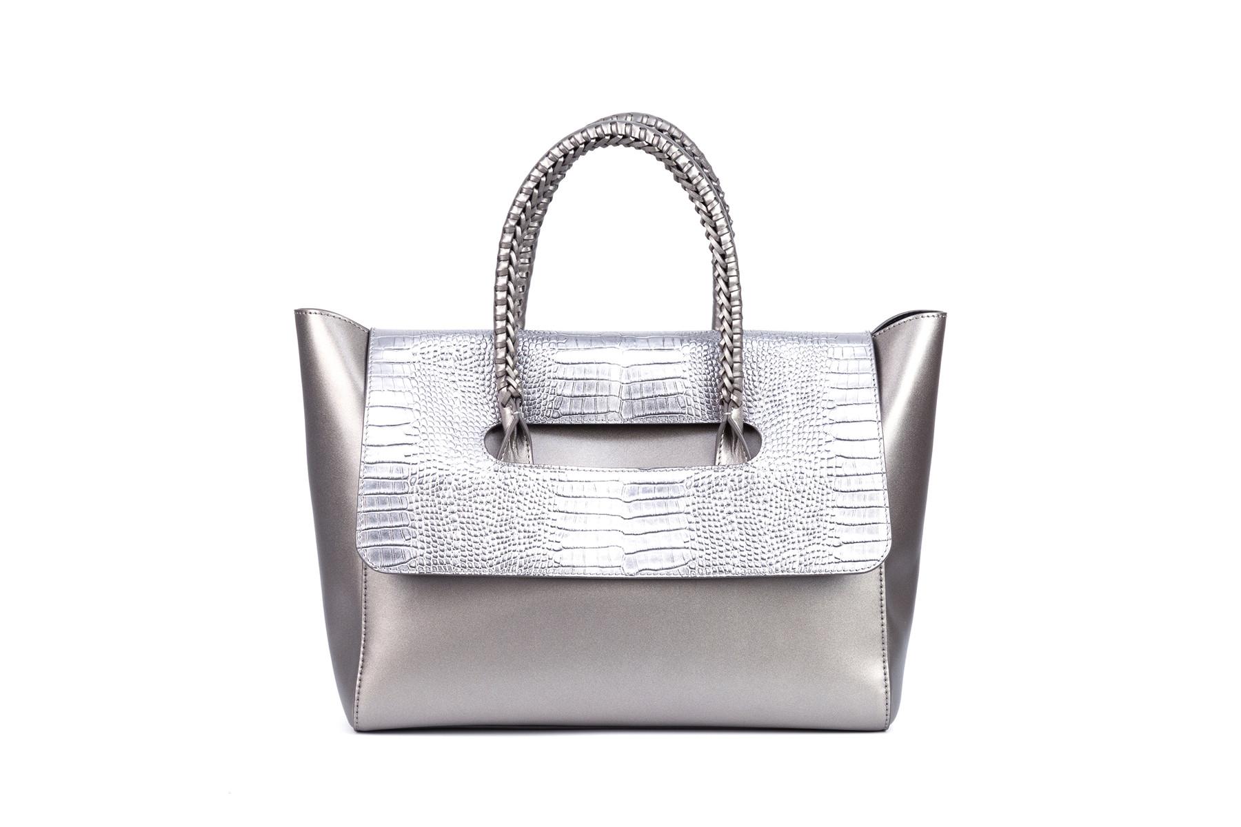 GF bags-Bulk Luxury Handbags Manufacturer, Affordable Handbags   Gf Bags-4
