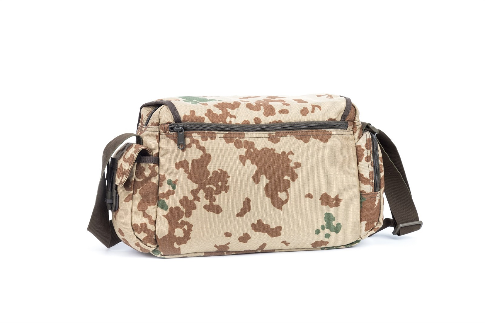 GF bags-Find Military Gear Bags Military Messenger Bag From GF Bags-5