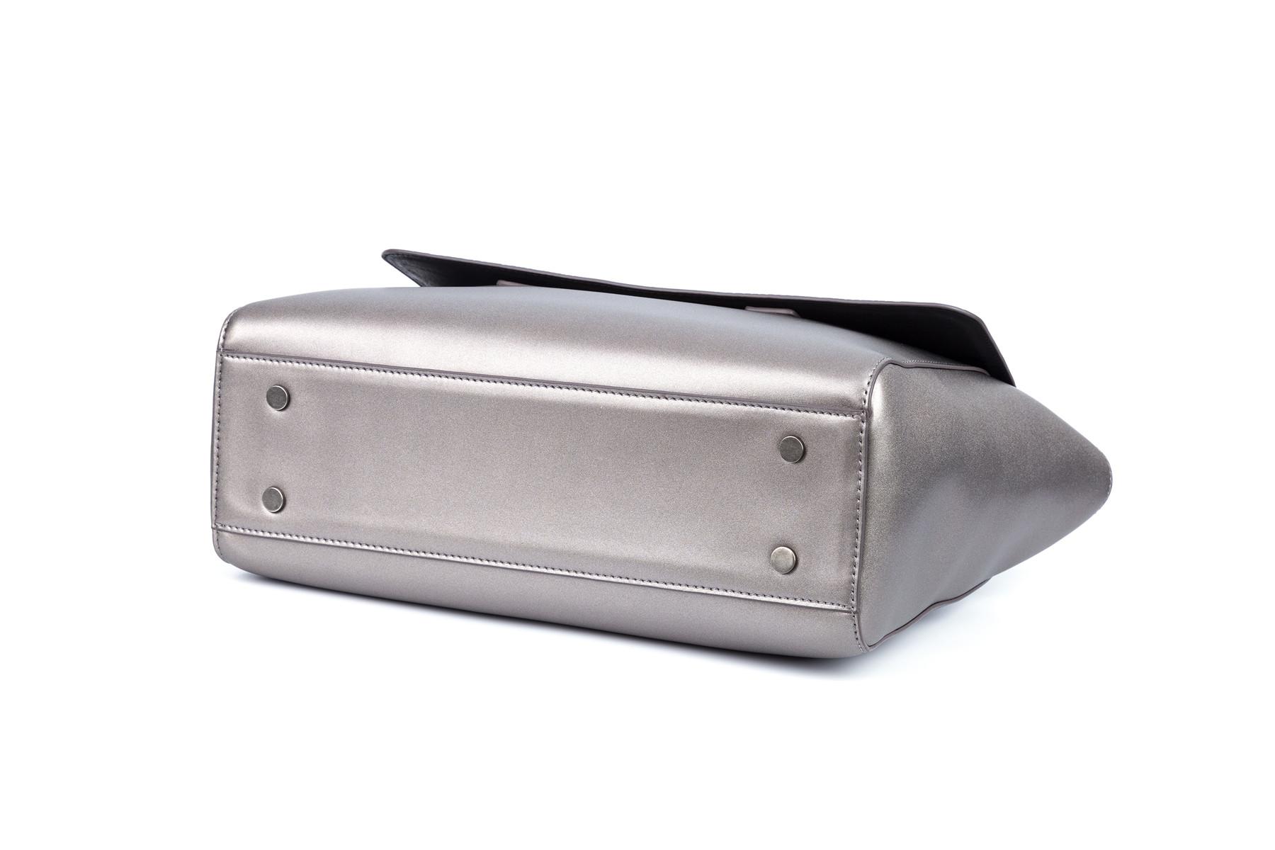 GF bags-Bulk Luxury Handbags Manufacturer, Affordable Handbags   Gf Bags-5