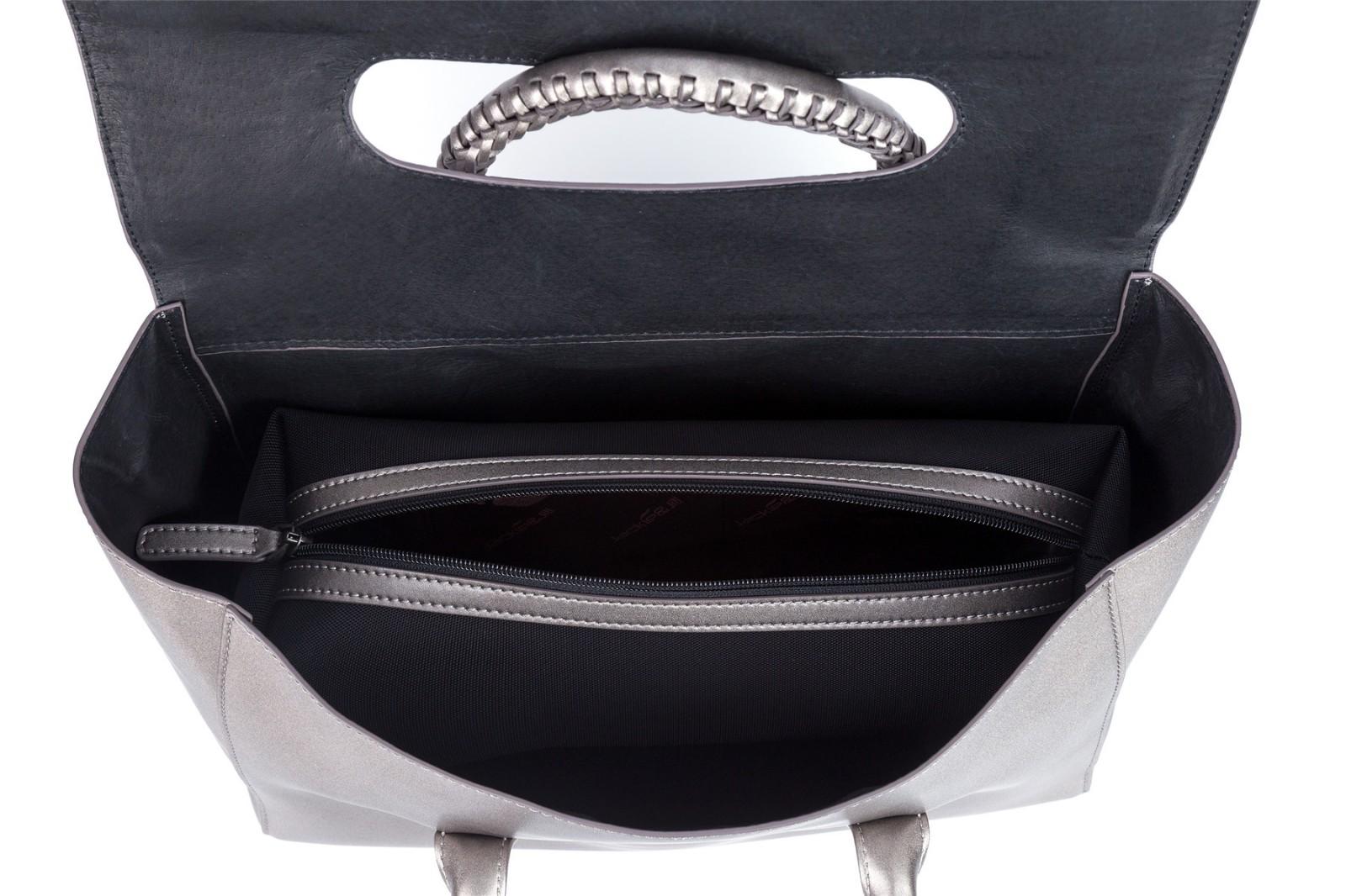 GF bags-Bulk Luxury Handbags Manufacturer, Affordable Handbags   Gf Bags-6