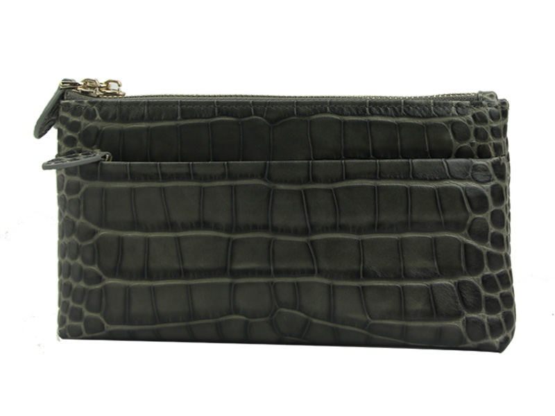 GF bags-Manufacturer Of Money Purse And Womens Small Purse - GF Bags