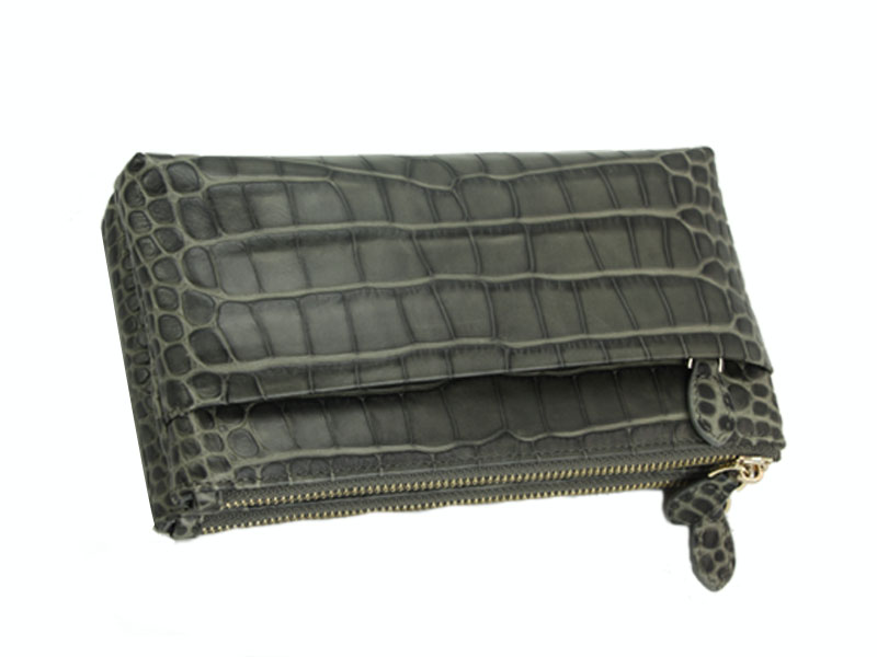 GF bags-Manufacturer Of Money Purse And Womens Small Purse - GF Bags-1