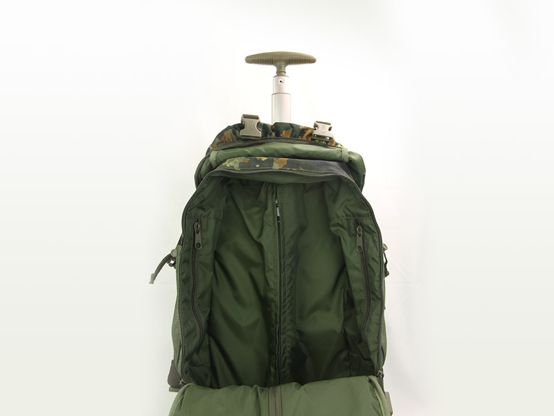 GF bags-Find Military Style Backpack Tactical Gear Backpack - GF Bags-1
