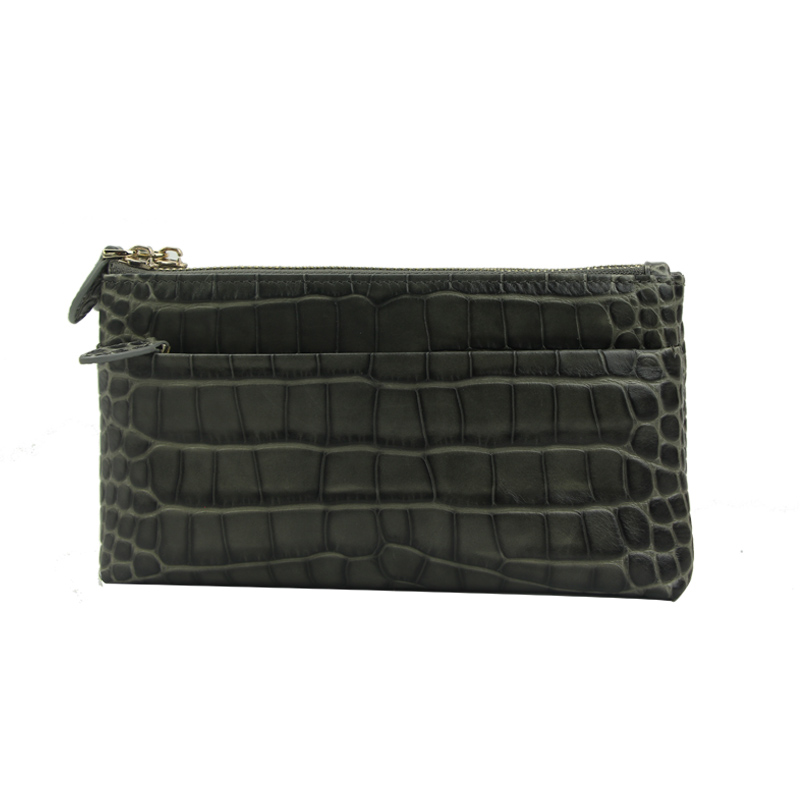 GF bags-Manufacturer Of Money Purse And Womens Small Purse - GF Bags-4