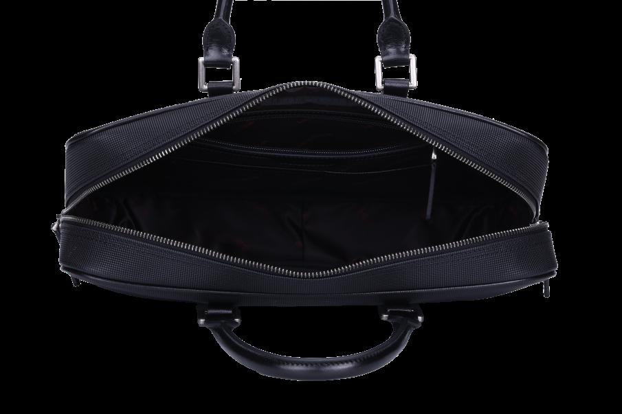 GF bags-Modern Briefcase, Lightweight Briefcase Price List | Gf Bags-3