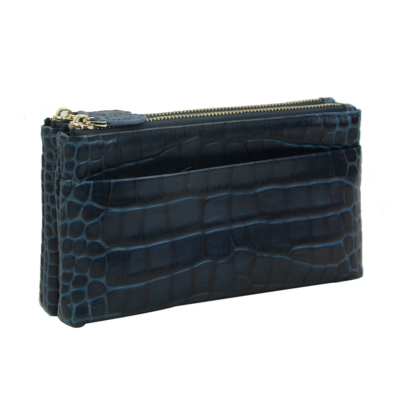 GF bags-Manufacturer Of Money Purse And Womens Small Purse - GF Bags-6