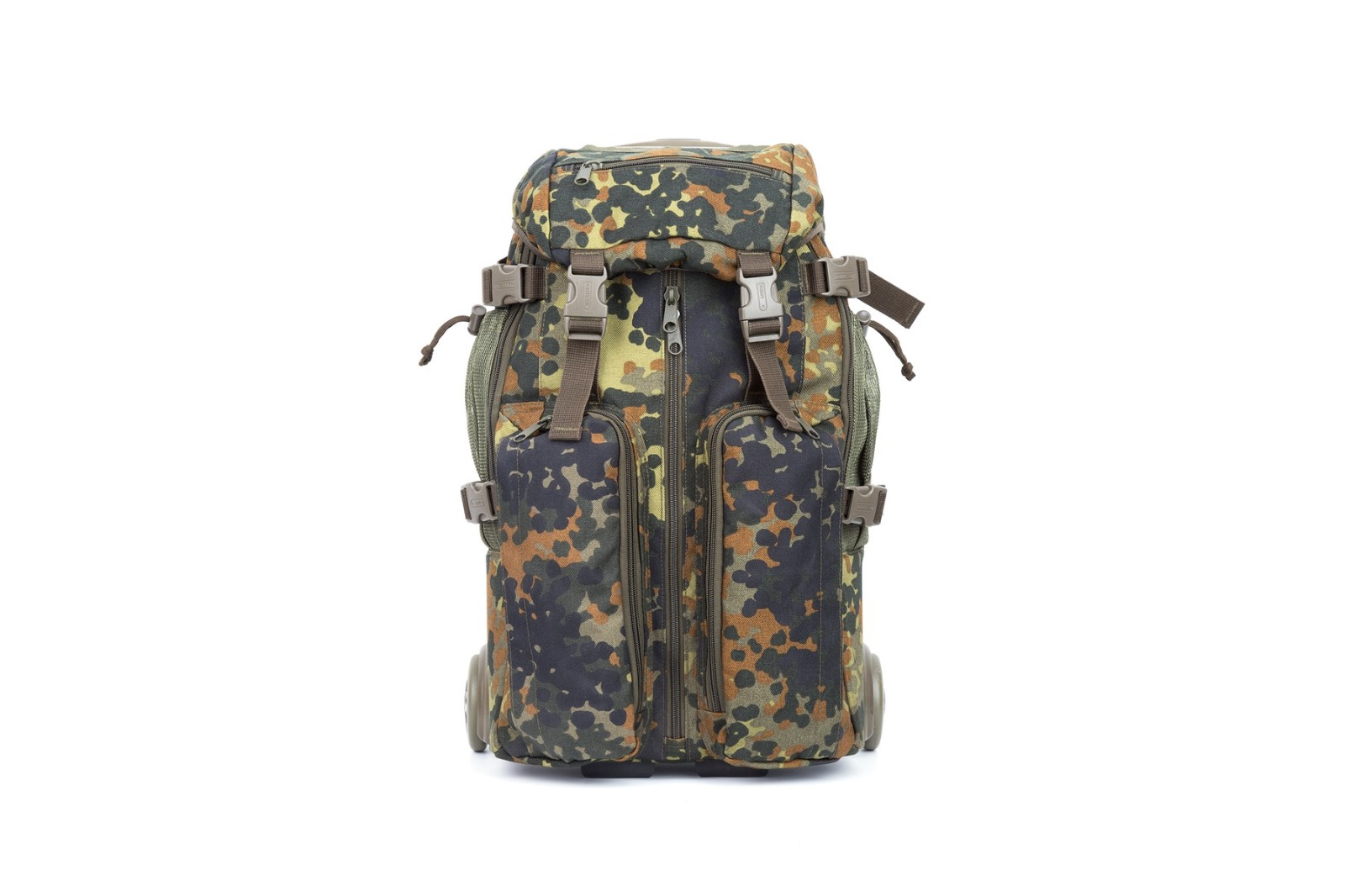 GF bags-Find Military Style Backpack Tactical Gear Backpack - GF Bags-4