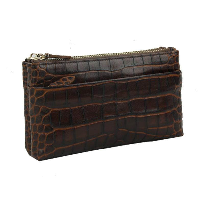 GF bags-Manufacturer Of Money Purse And Womens Small Purse - GF Bags-7