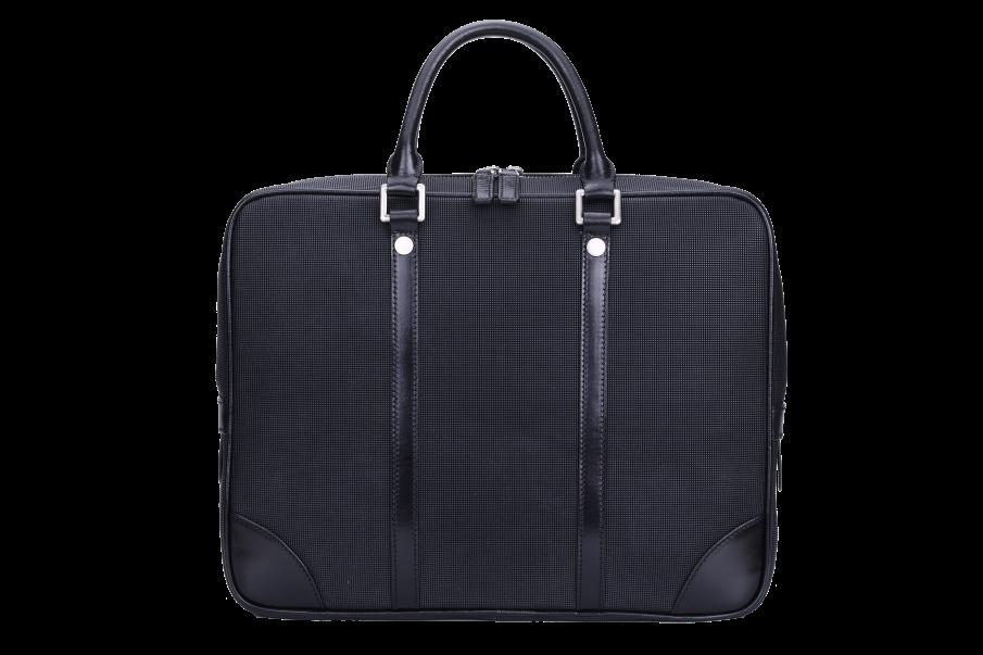 GF bags-Modern Briefcase, Lightweight Briefcase Price List | Gf Bags-4