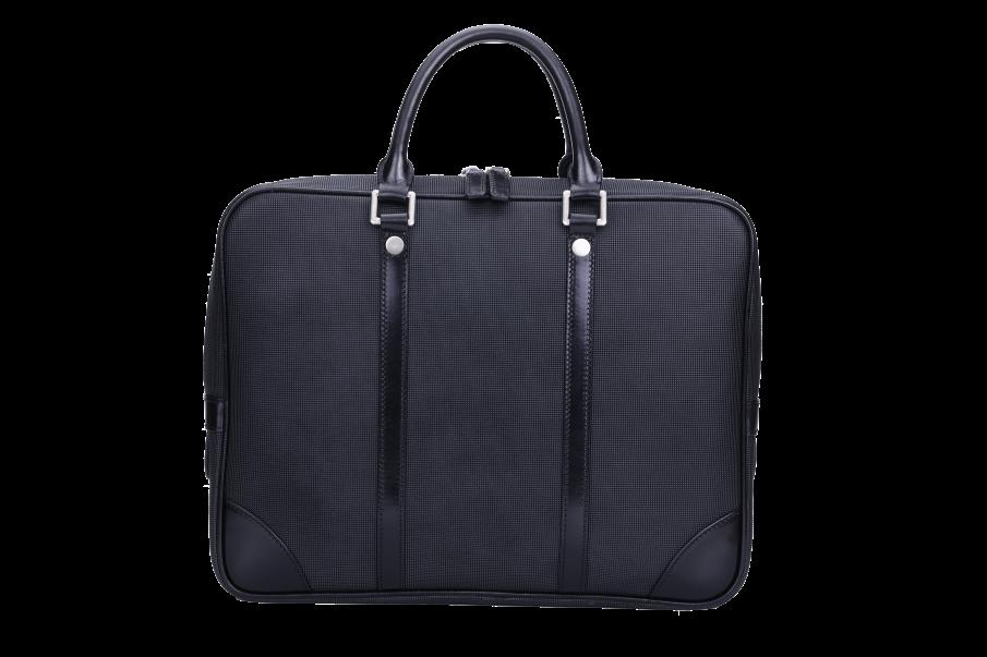 GF bags-Modern Briefcase, Lightweight Briefcase Price List | Gf Bags-5