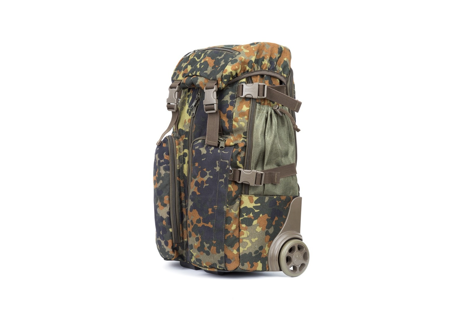GF bags-Find Military Style Backpack Tactical Gear Backpack - GF Bags-5