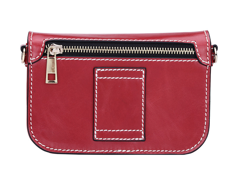 GF bags-Find Evening Clutch Bags | Gaofeng Bags Hand Clutch Purse-1