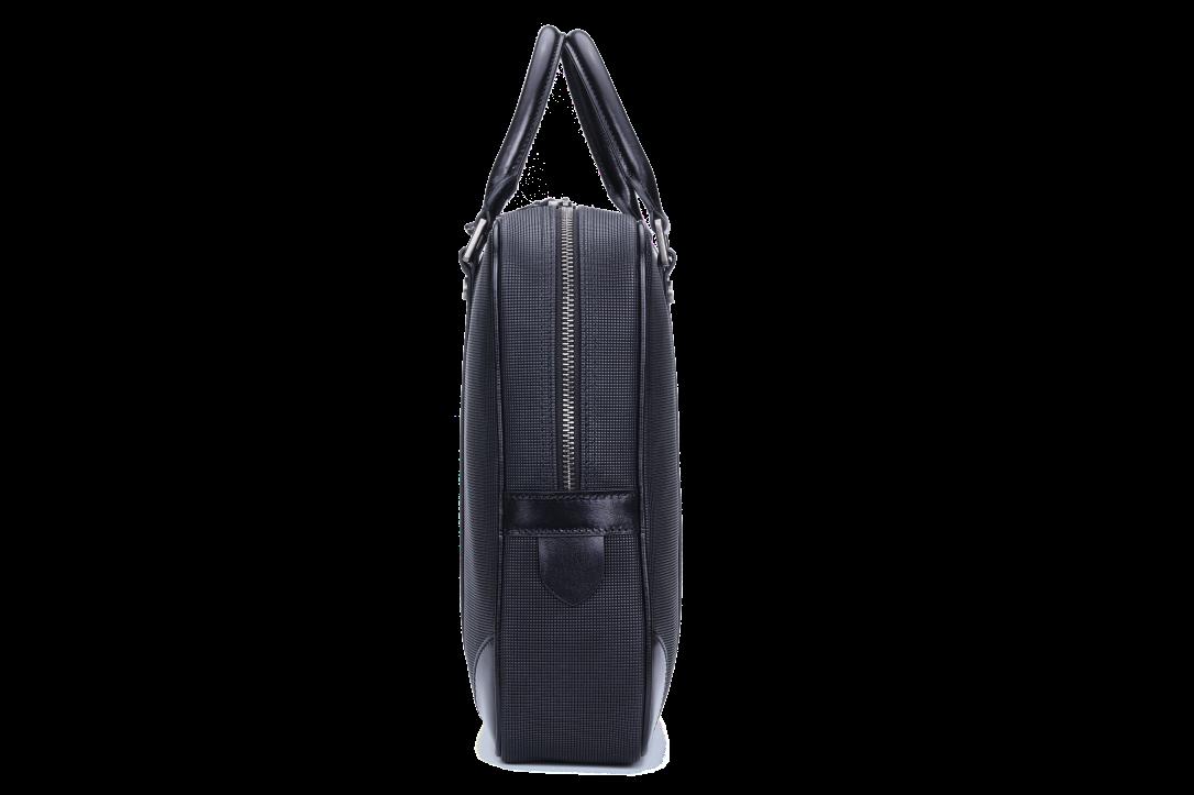 GF bags-Modern Briefcase, Lightweight Briefcase Price List | Gf Bags-6
