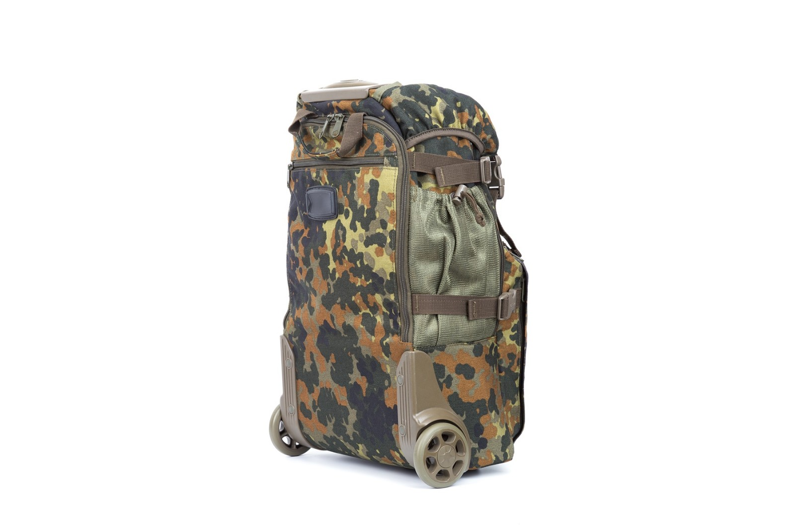 GF bags-Find Military Style Backpack Tactical Gear Backpack - GF Bags-6