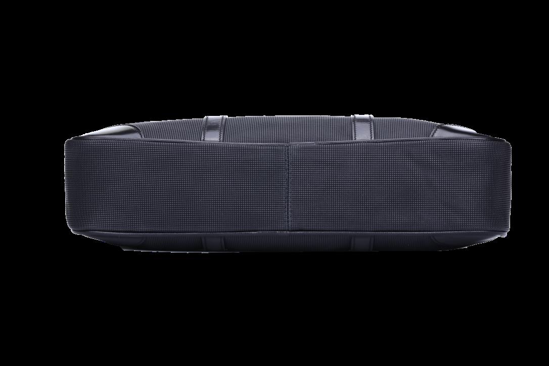 GF bags-Modern Briefcase, Lightweight Briefcase Price List | Gf Bags-7