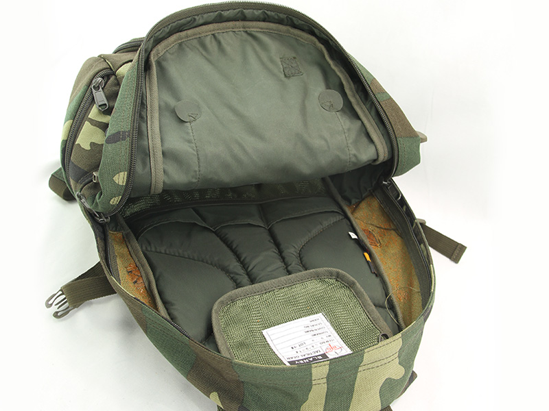 GF bags-Manufacturer Of Military Style Backpack Military Backpacks For Men-2