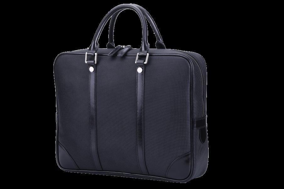 GF bags-Modern Briefcase, Lightweight Briefcase Price List | Gf Bags-8