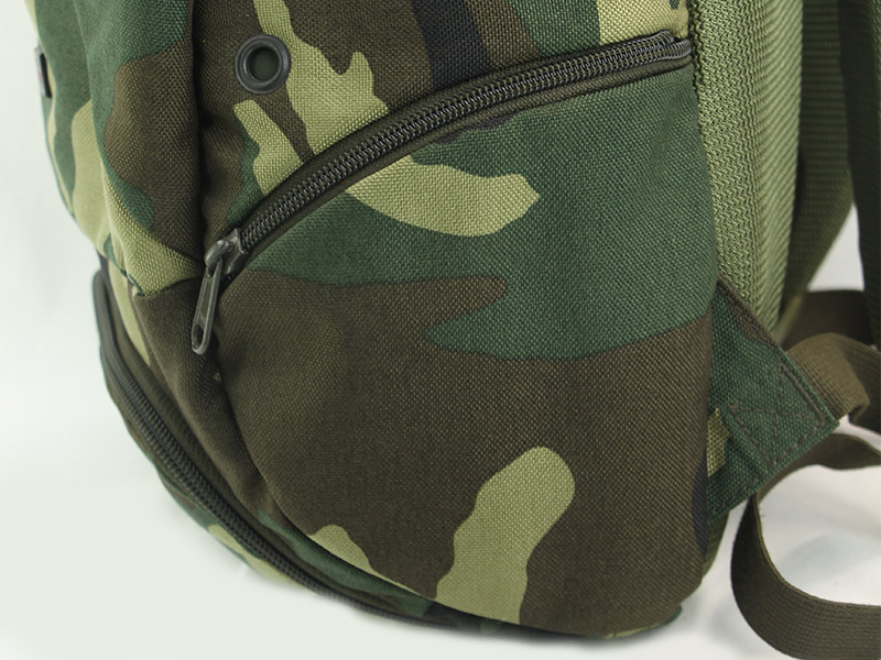 GF bags-Manufacturer Of Military Style Backpack Military Backpacks For Men-3