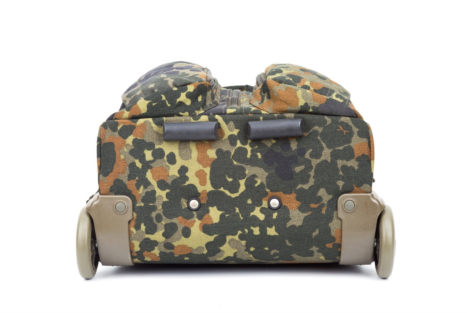 GF bags-Find Military Style Backpack Tactical Gear Backpack - GF Bags-8