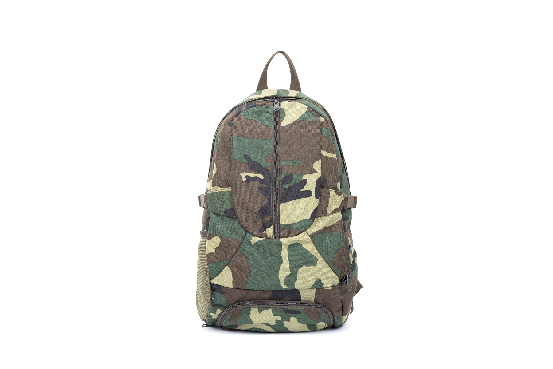 GF bags-Manufacturer Of Military Style Backpack Military Backpacks For Men-4