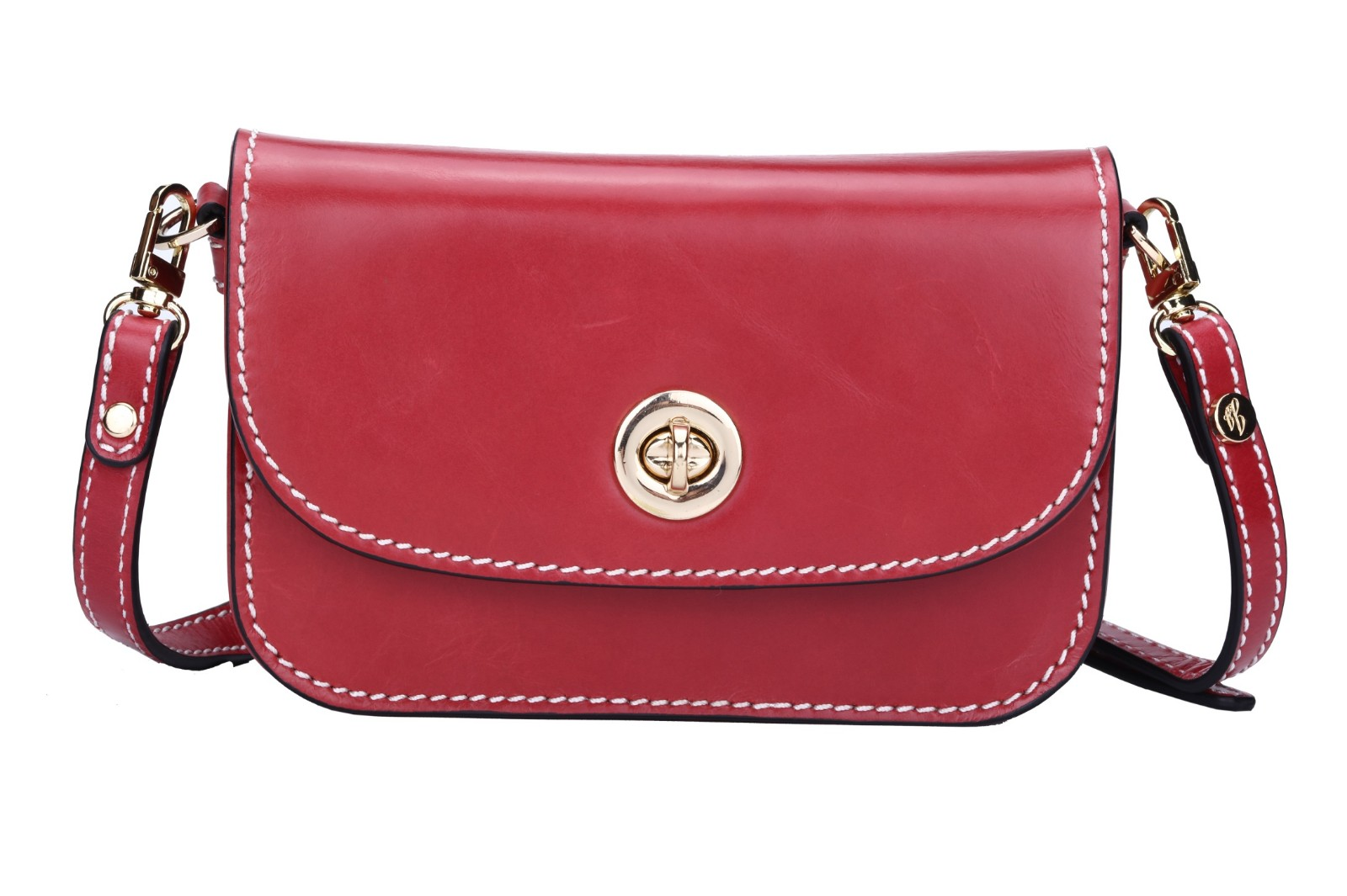 GF bags-Find Evening Clutch Bags | Gaofeng Bags Hand Clutch Purse-5