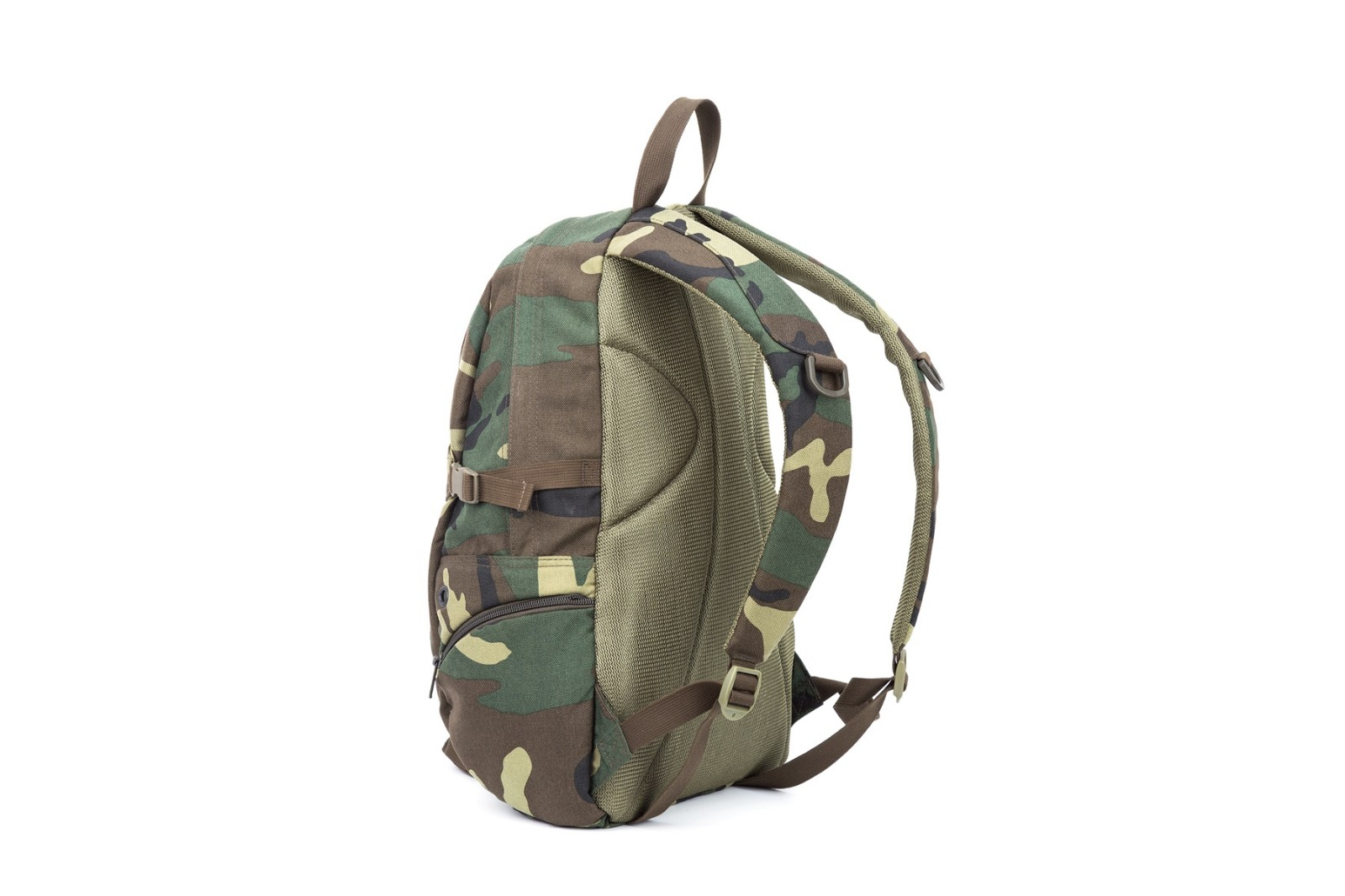 GF bags-Manufacturer Of Military Style Backpack Military Backpacks For Men-5