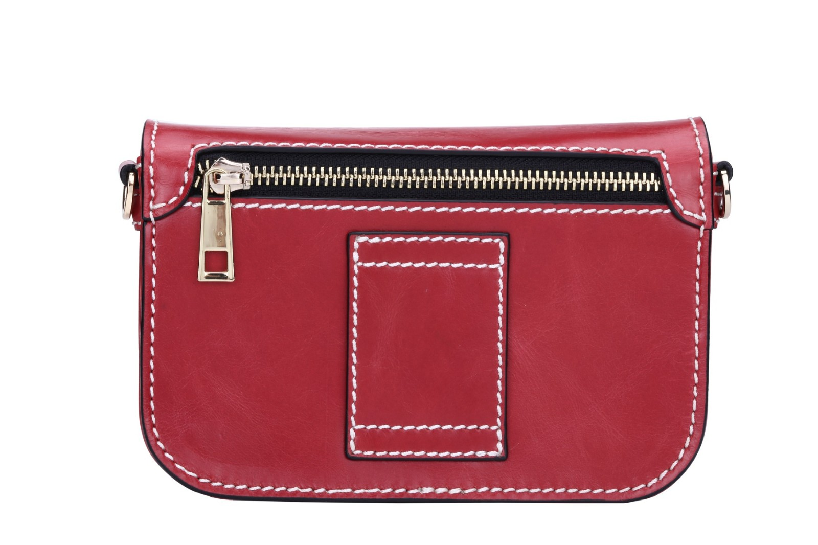 GF bags-Find Evening Clutch Bags | Gaofeng Bags Hand Clutch Purse-6