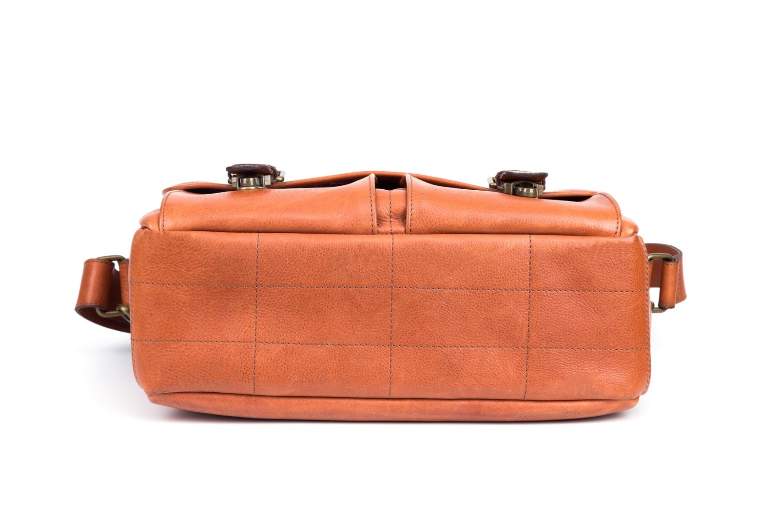 GF bags-High-quality Business Bag | Messenger Bags Leather Large Capacity Cover Style-6