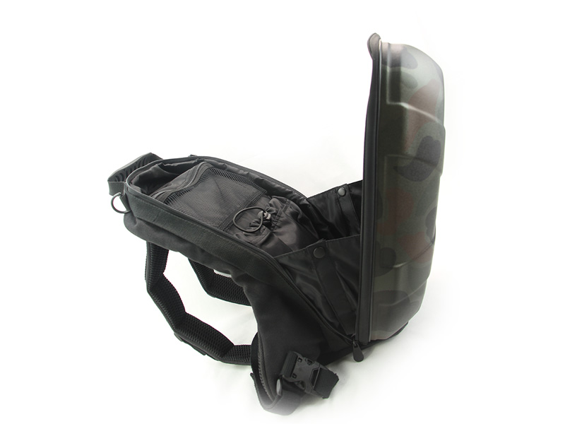 GF bags-Manufacturer Of Military Style Backpack And Bag Tactical - GF Bags-1