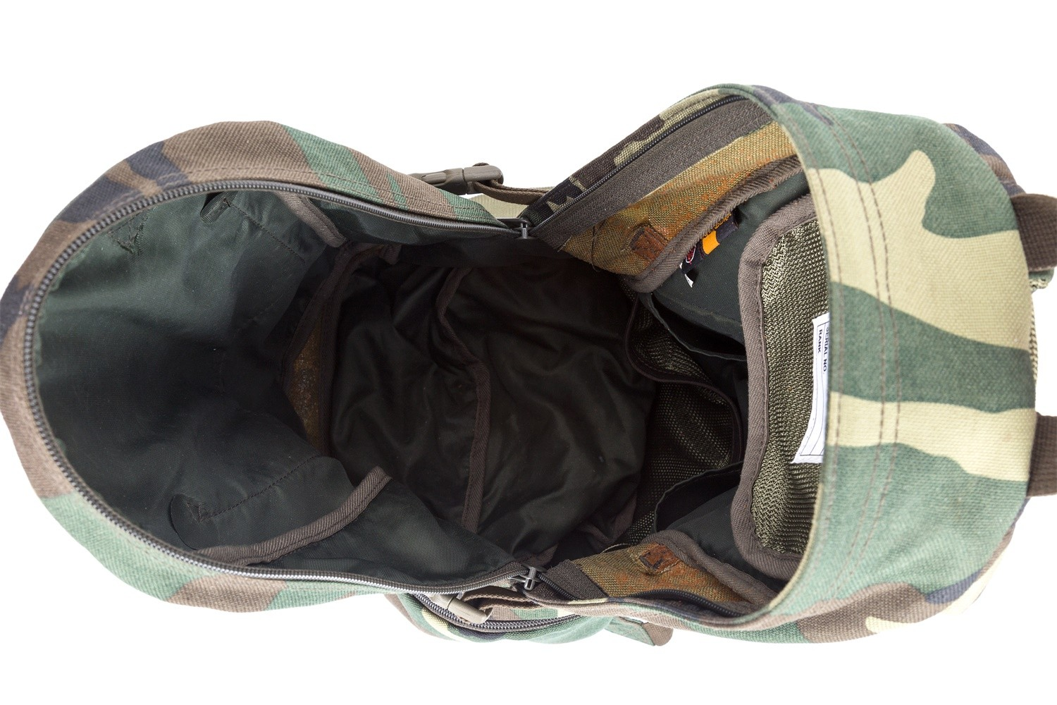GF bags-Manufacturer Of Military Style Backpack Military Backpacks For Men-7