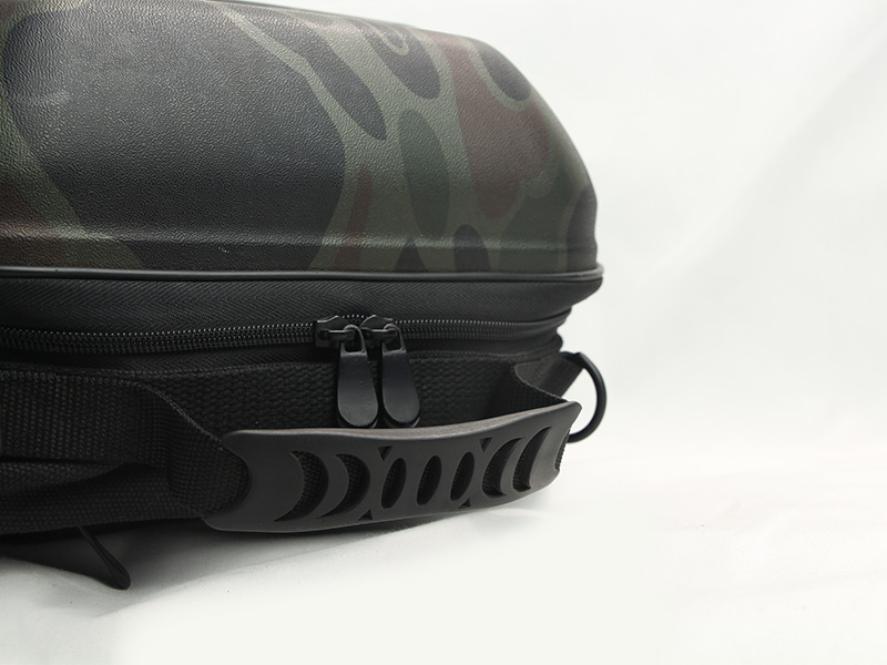 GF bags-Manufacturer Of Military Style Backpack And Bag Tactical - GF Bags-3