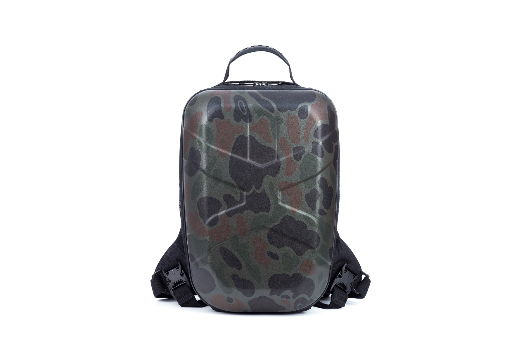 GF bags-Manufacturer Of Military Style Backpack And Bag Tactical - GF Bags-4