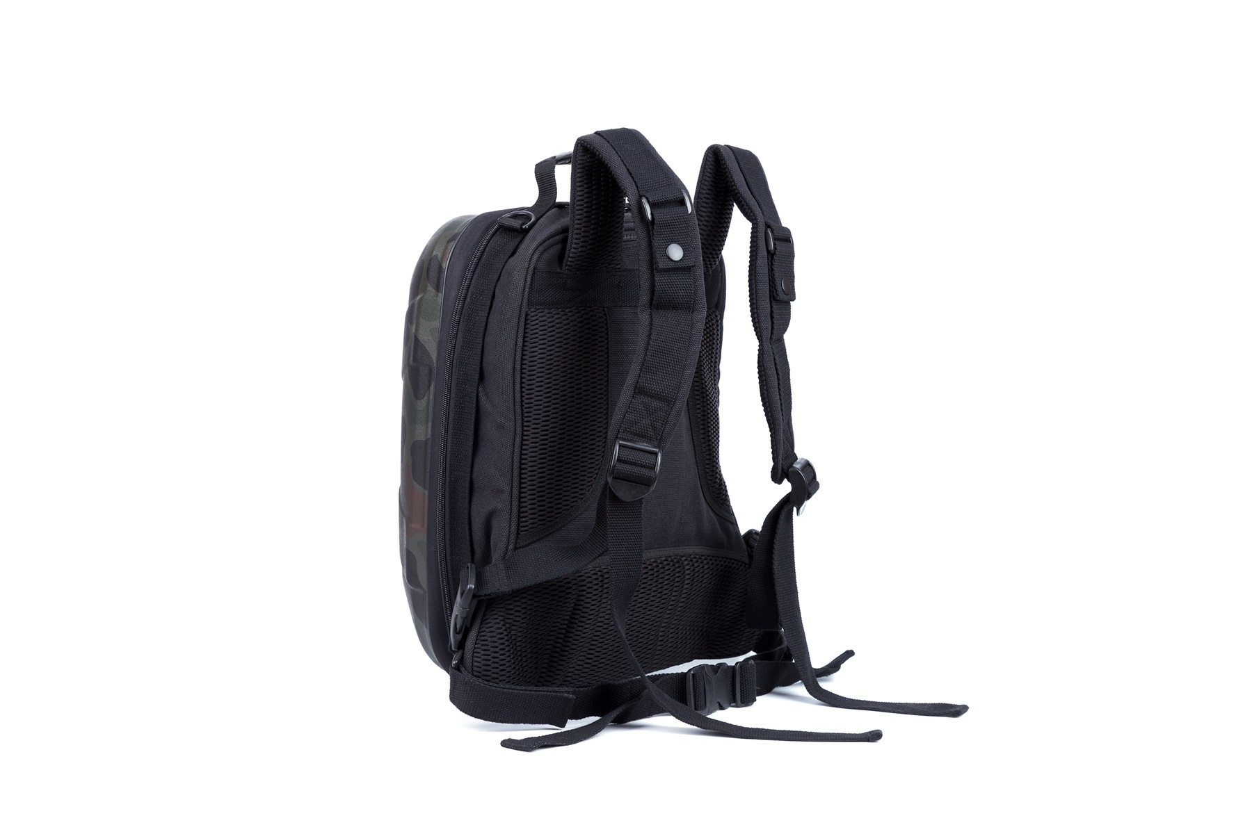 GF bags-Manufacturer Of Military Style Backpack And Bag Tactical - GF Bags-5