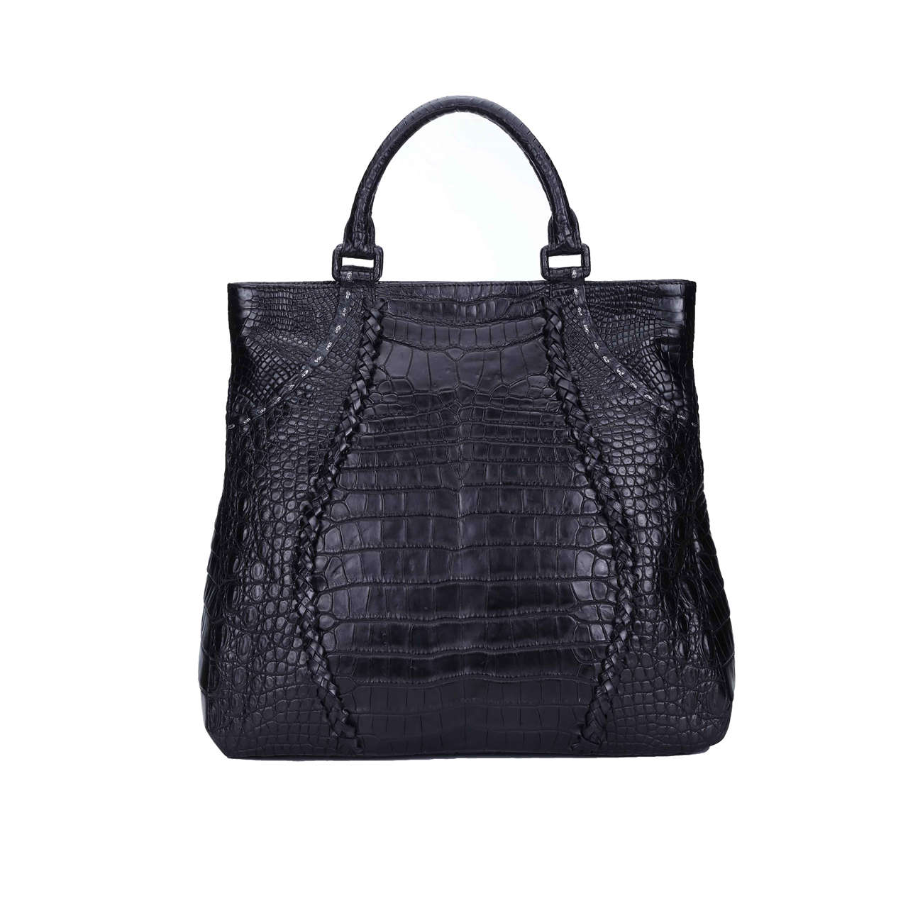 GF bags-Custom Latest Handbags Manufacturer, Cheap Handbags Online | Handbag-1