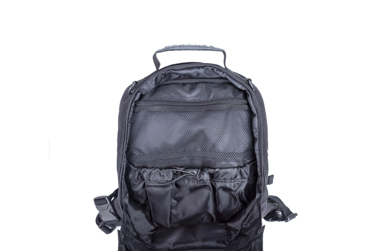 GF bags-Manufacturer Of Military Style Backpack And Bag Tactical - GF Bags-7