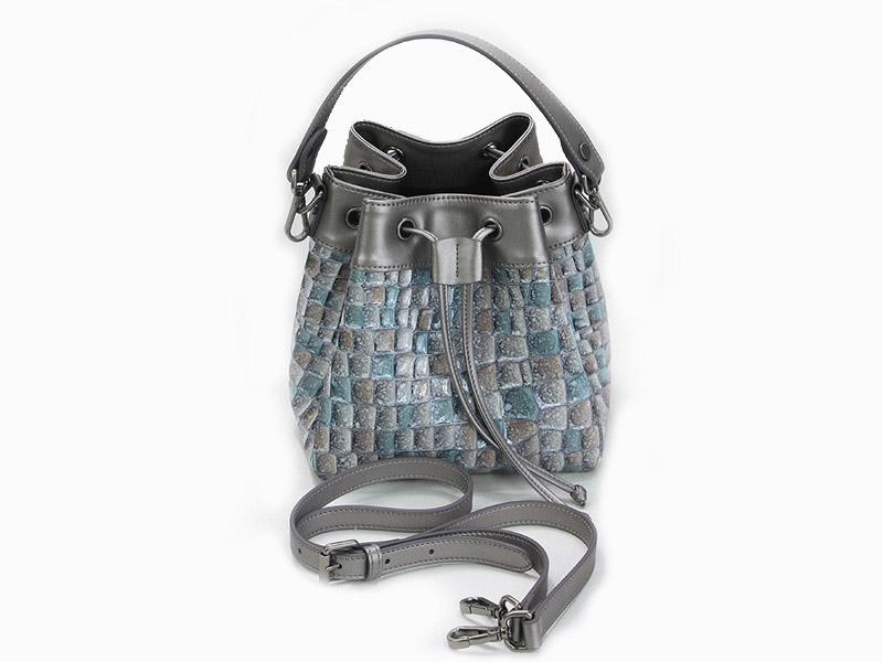 GF bags-Best Shoulder Bags Online Ladies Small Shoulder Bags - GF Bags-2