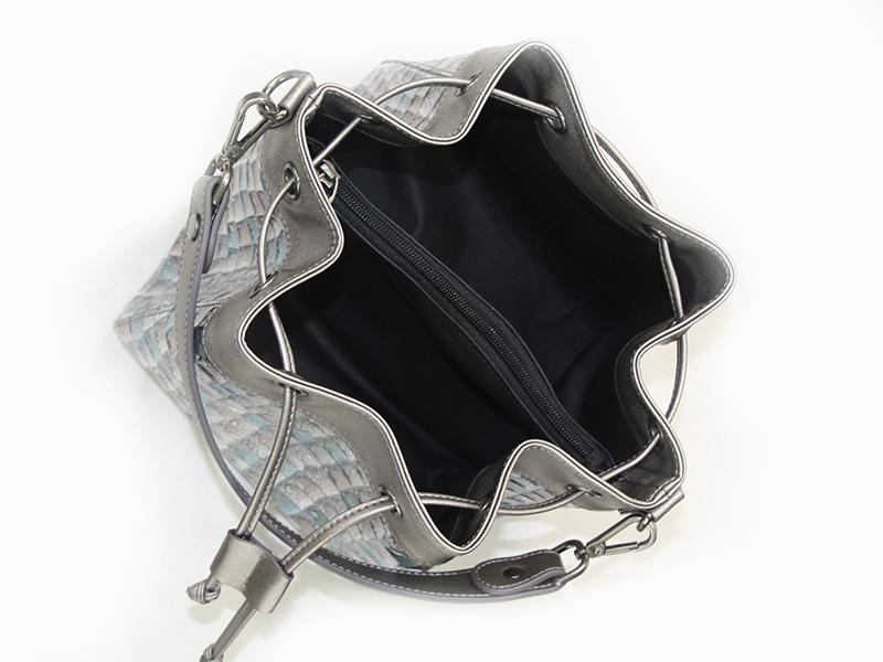 GF bags-Best Shoulder Bags Online Ladies Small Shoulder Bags - GF Bags-3