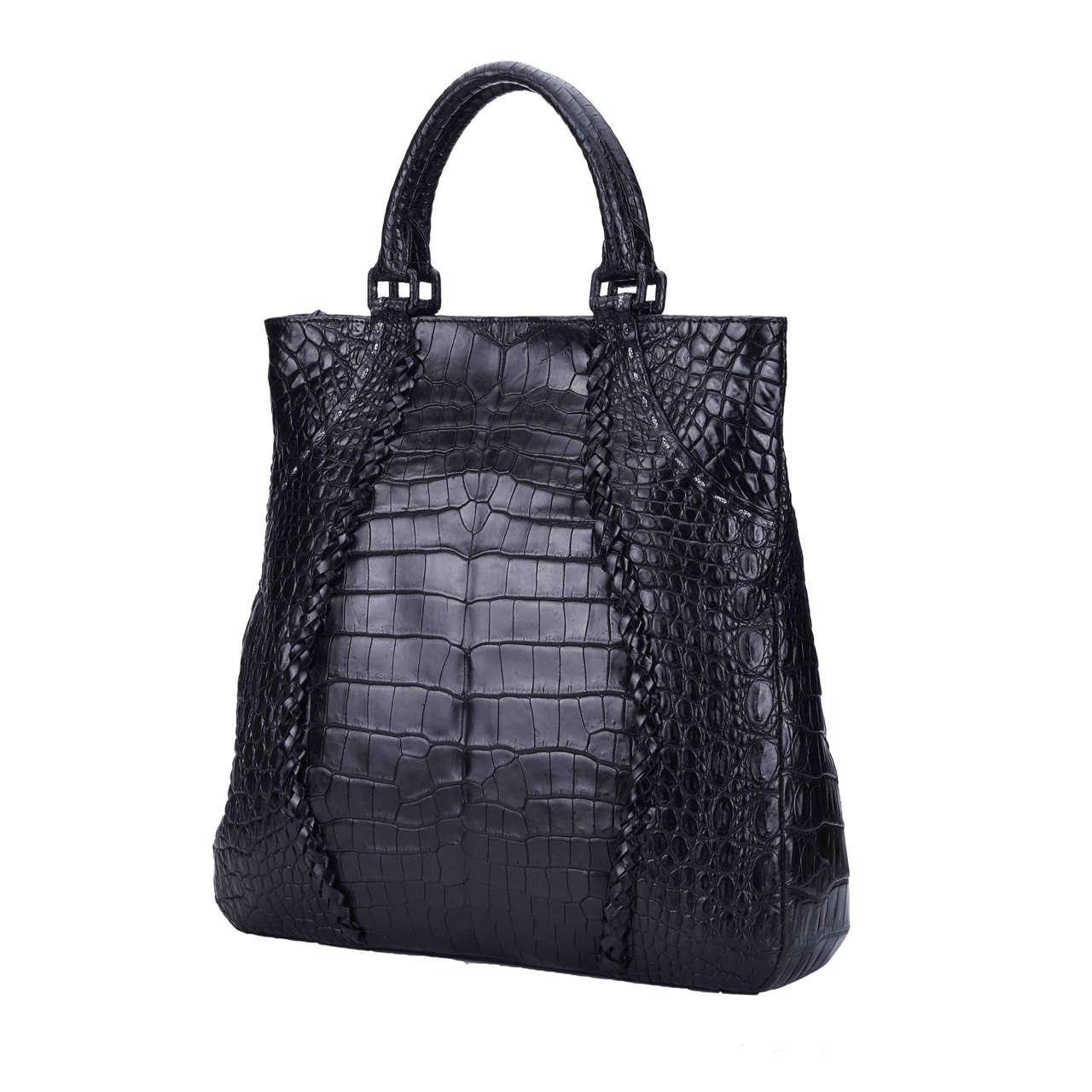 GF bags-Custom Latest Handbags Manufacturer, Cheap Handbags Online | Handbag-3