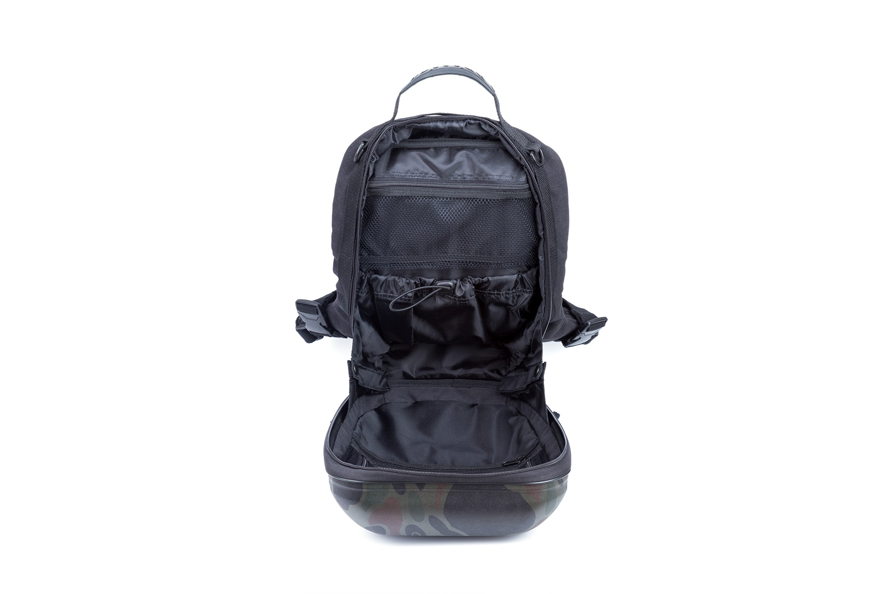 GF bags-Manufacturer Of Military Style Backpack And Bag Tactical - GF Bags-9