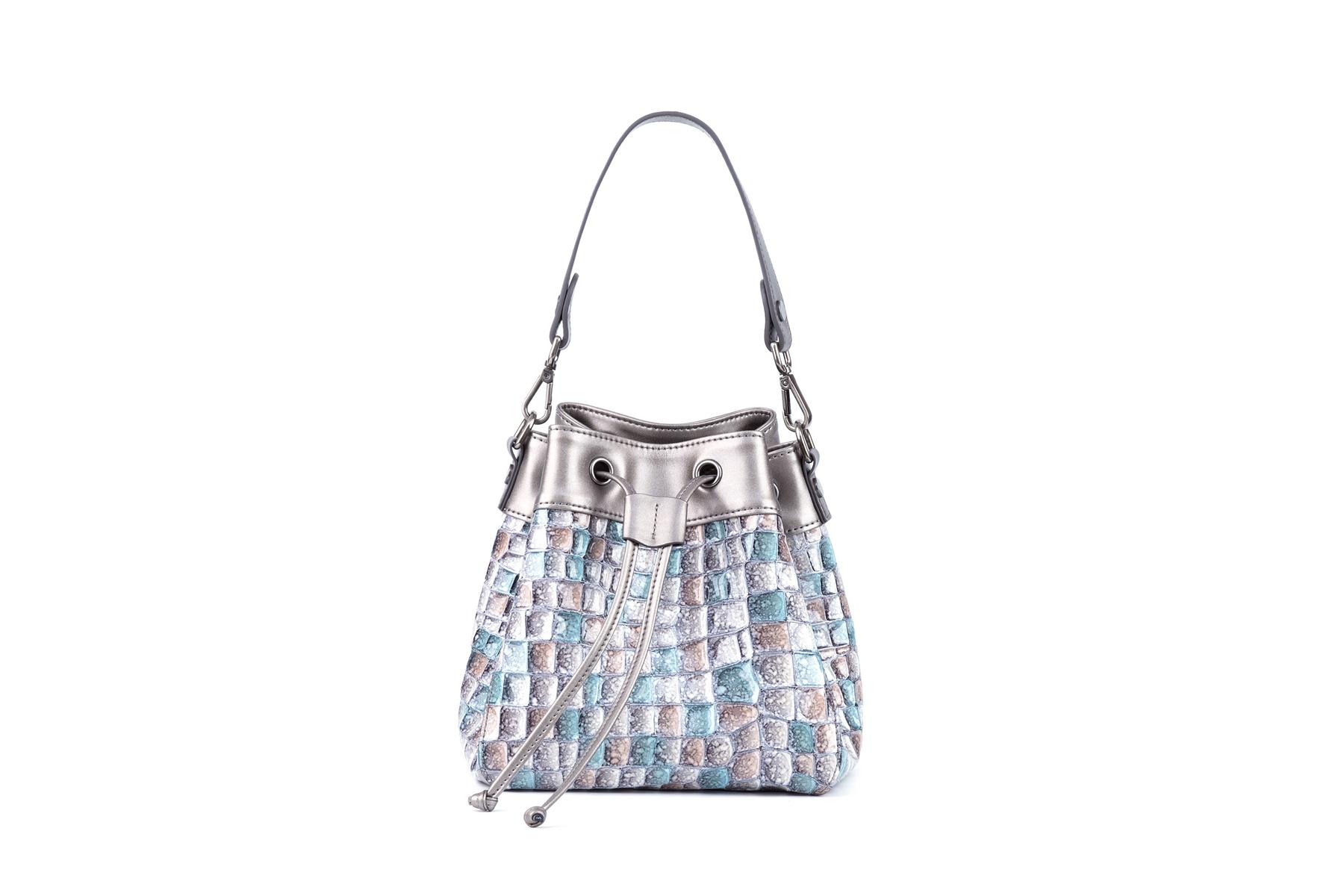 GF bags-Best Shoulder Bags Online Ladies Small Shoulder Bags - GF Bags-4