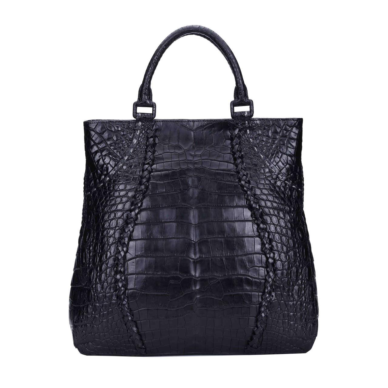 GF bags-Custom Latest Handbags Manufacturer, Cheap Handbags Online | Handbag-4