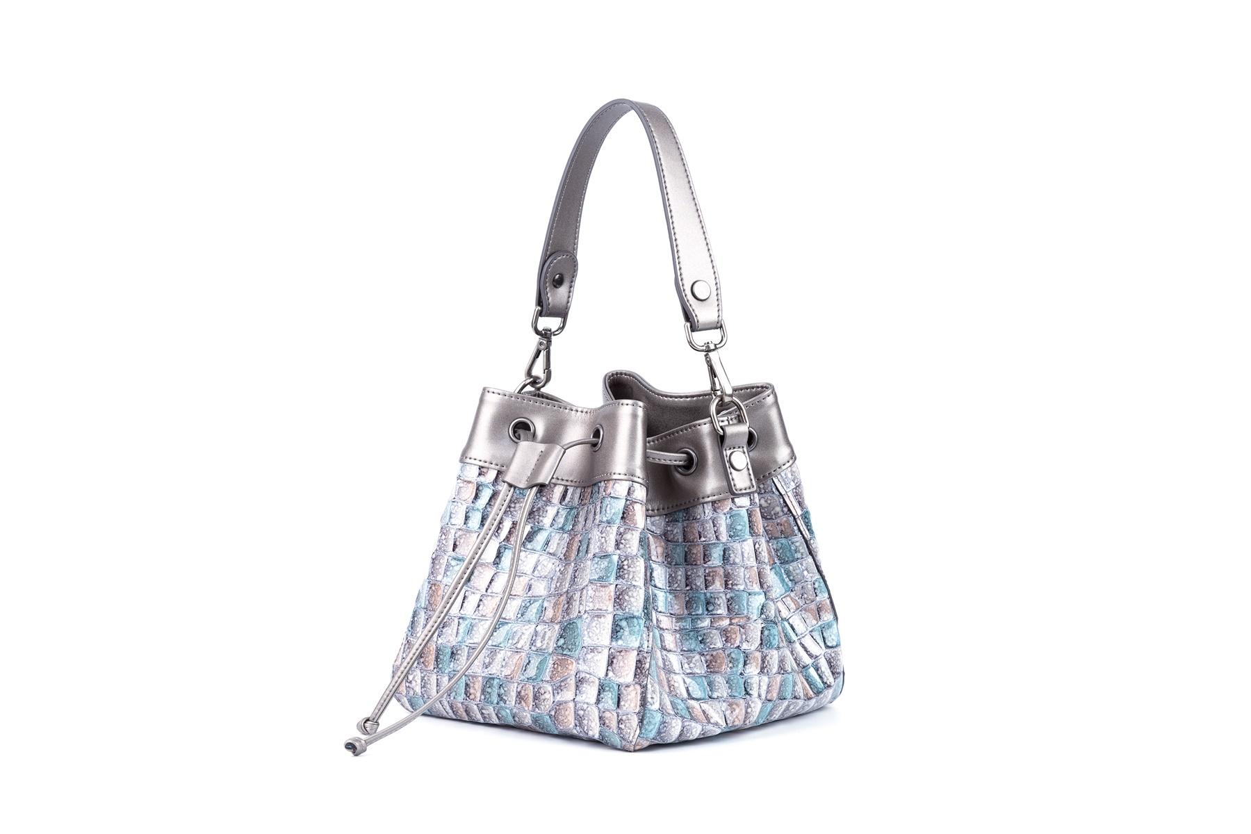 GF bags-Best Shoulder Bags Online Ladies Small Shoulder Bags - GF Bags-5