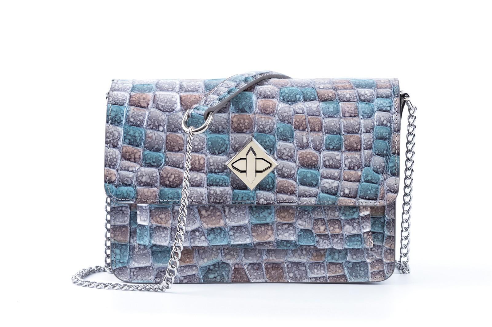GF bags-Custom Cheap Shoulder Bags Manufacturer, Simple Shoulder Bag | Gf Bags
