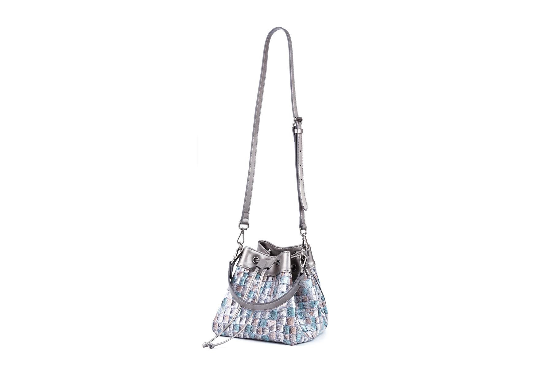 GF bags-Best Shoulder Bags Online Ladies Small Shoulder Bags - GF Bags-6