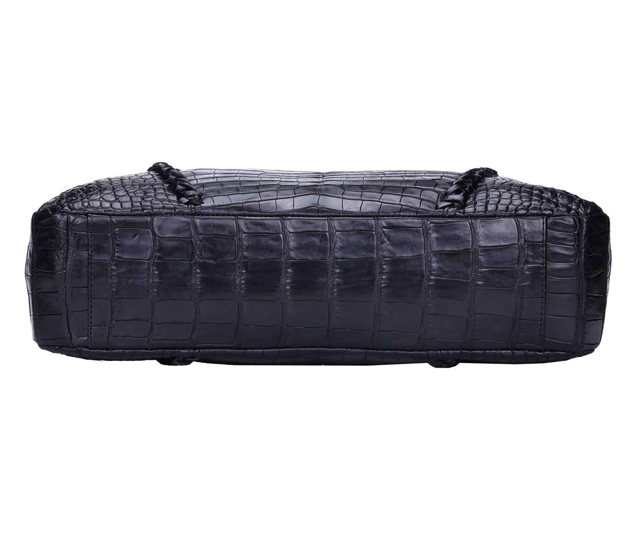 GF bags-Custom Latest Handbags Manufacturer, Cheap Handbags Online | Handbag-6