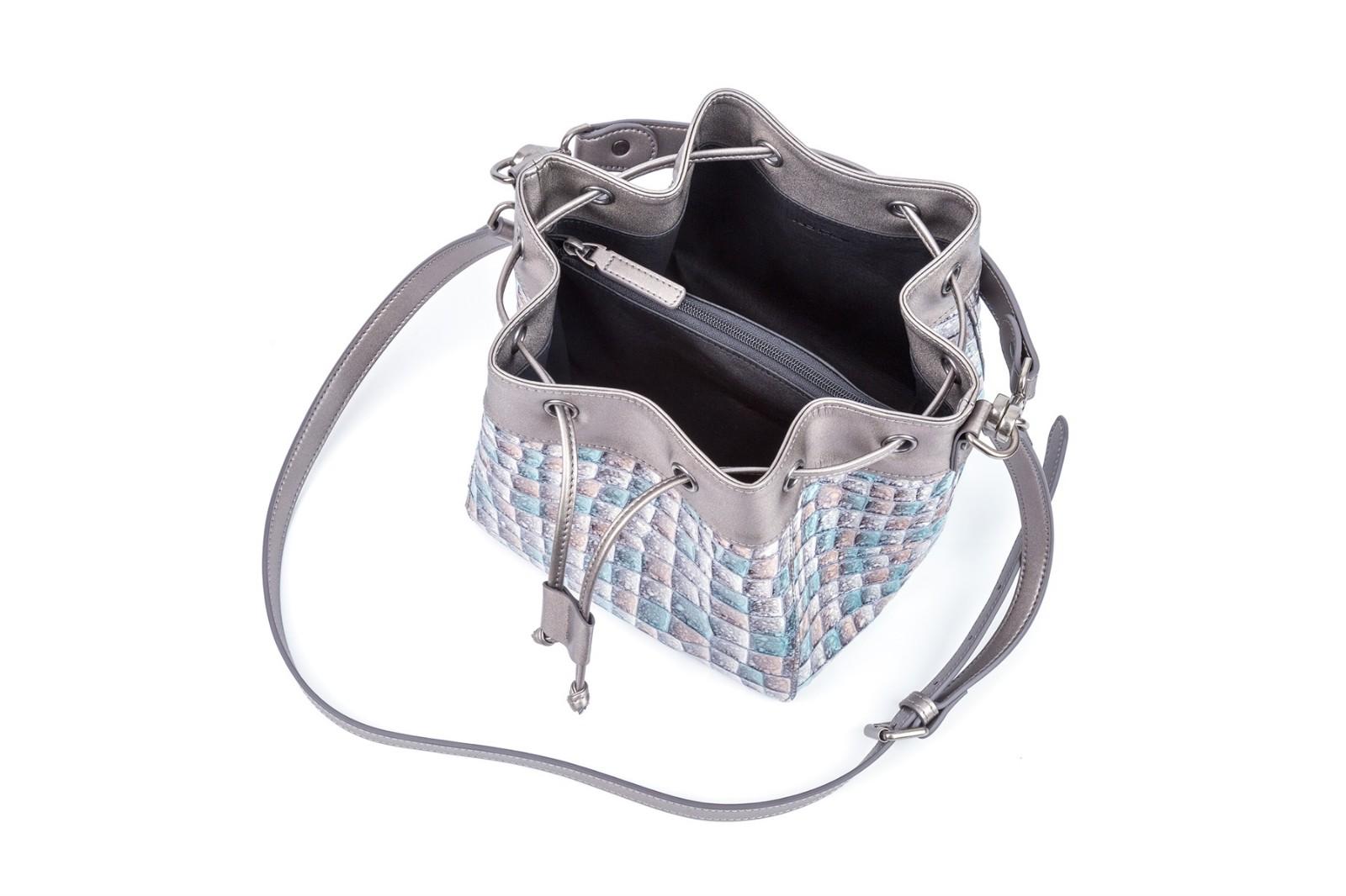 GF bags-Best Shoulder Bags Online Ladies Small Shoulder Bags - GF Bags-7